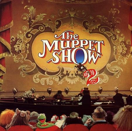 album-muppetshowlp2