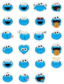 cookie-monster-emoji