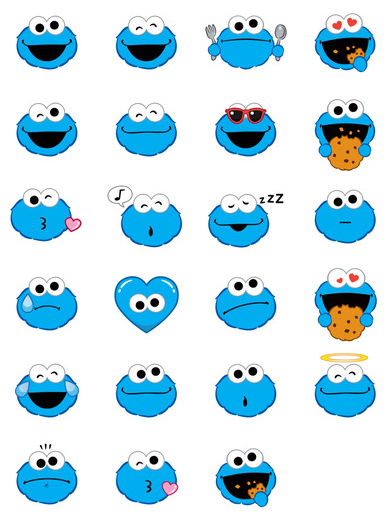 cookie-monster-emoji
