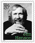 jim stamp