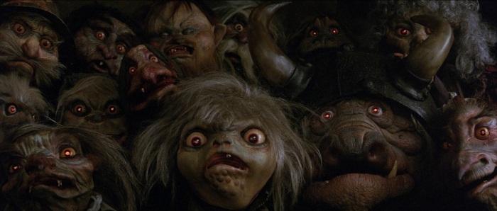 labyrinth-goblins