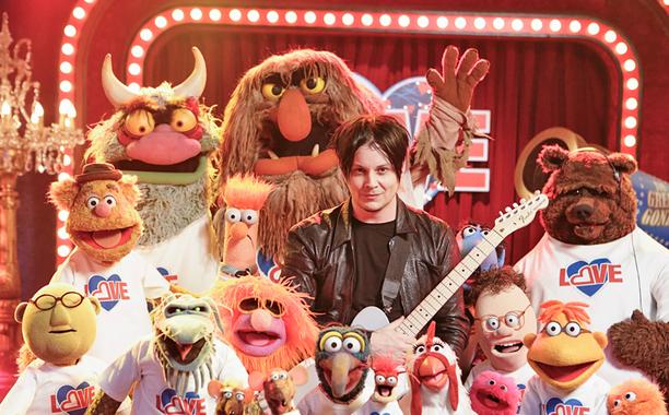 muppets-jack-white-02-2