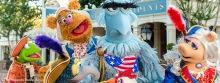 muppetsatliberysquare