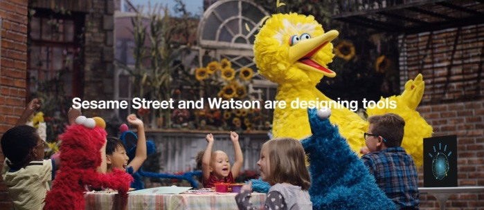 sesame-street-watson