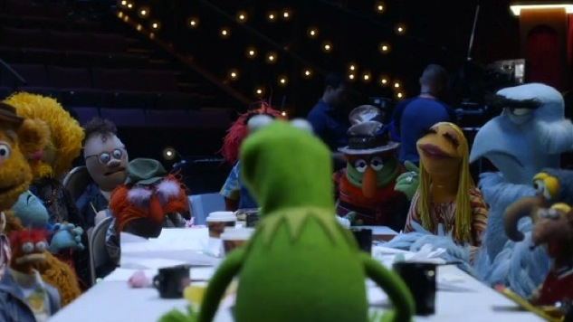 the-muppets-s1e1
