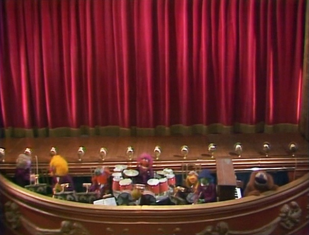 theater5