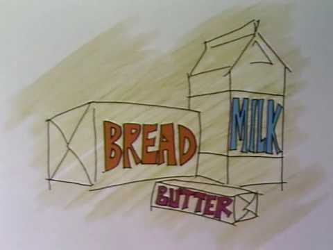 bread-milk-butter