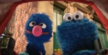cookie-grover