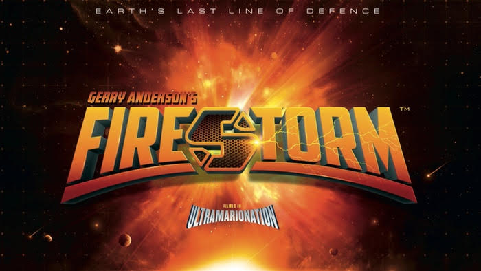 firestorm.jpg