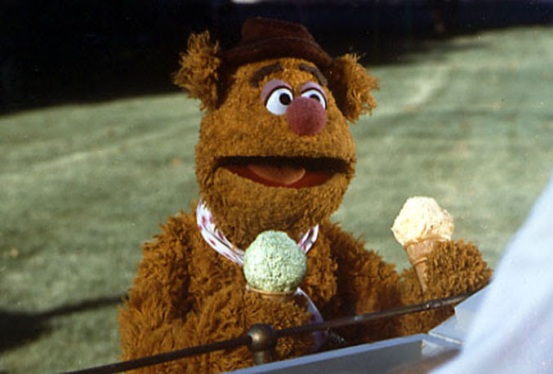 fozzie ice cream.jpg