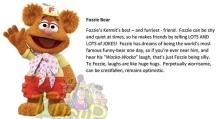 fozzie-muppet-babies