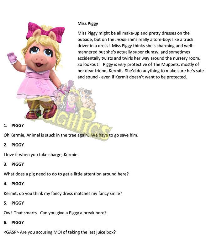 muppetbabies2