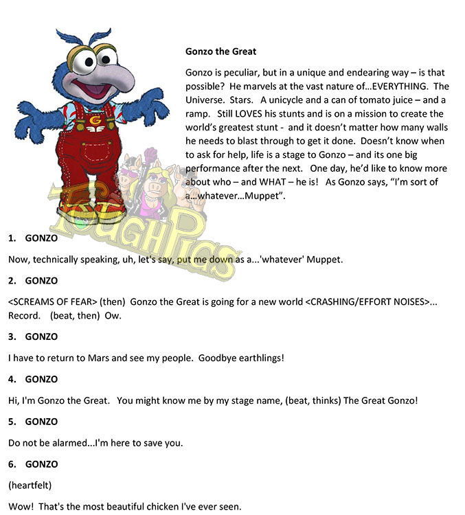 muppetbabies4