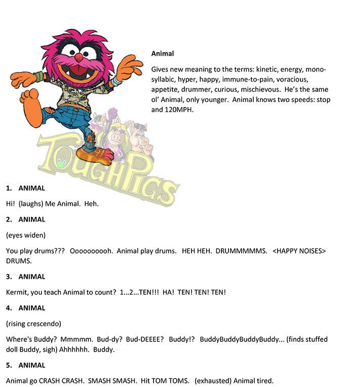 muppetbabies5