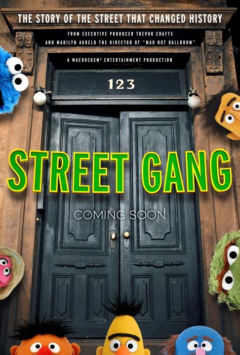 street-gang-poster