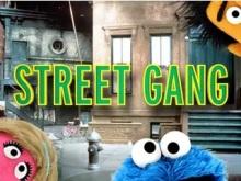 street-gang-small