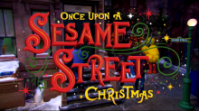 once-upon-a-sesame-street-christmas-title