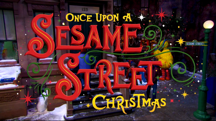Once Upon A Sesame Street Christmas title.png