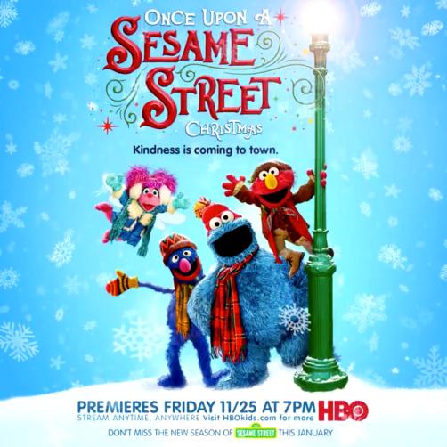 once-upon-a-sesame-street-christmas