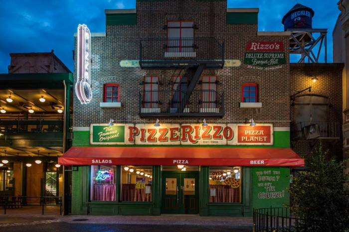 pizzerizzo1