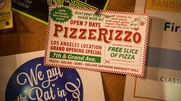 pizzerizzo5