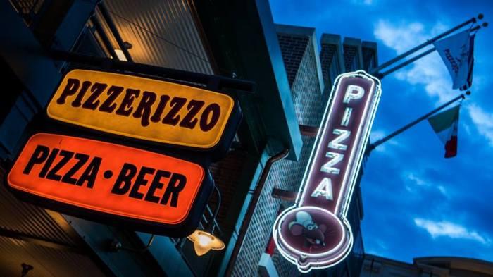 pizzerizzo6