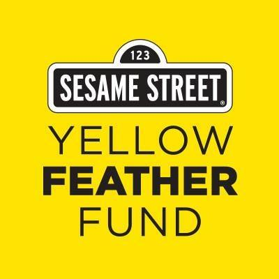 yellow feather fund.jpg