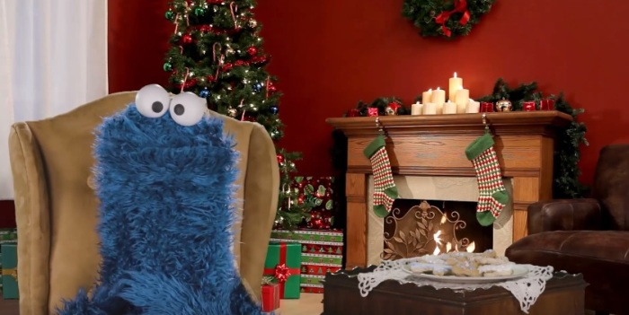 cookie christmas 2.jpg