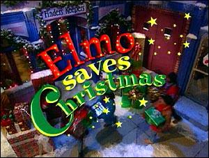 elmo-saves-christmas-1