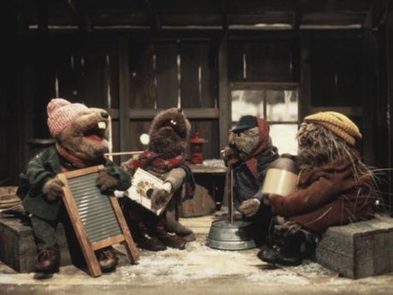 emmet-otters-jug-band-christmas-1-1