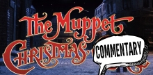 muppet-christmas-commentary