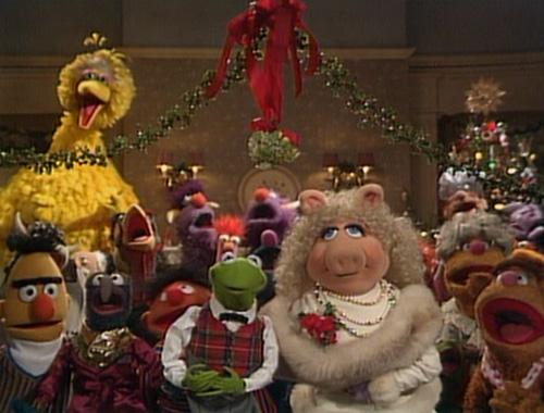 muppetfamilychristmas