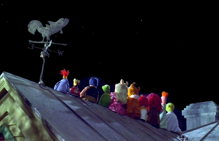 muppets-from-space-cast