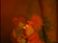 red-boober