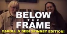 below-the-frame-4