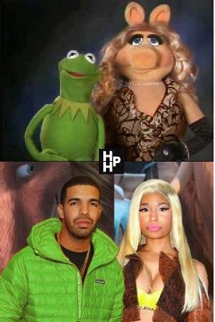 drake-and-nicky-minaj