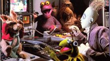 jim-henson-hour
