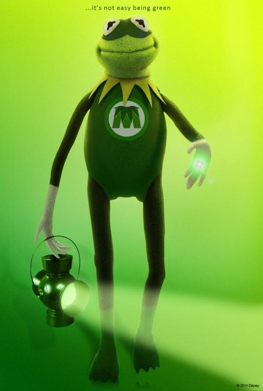 Kermitgl.jpg