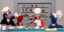 science-of-cookies