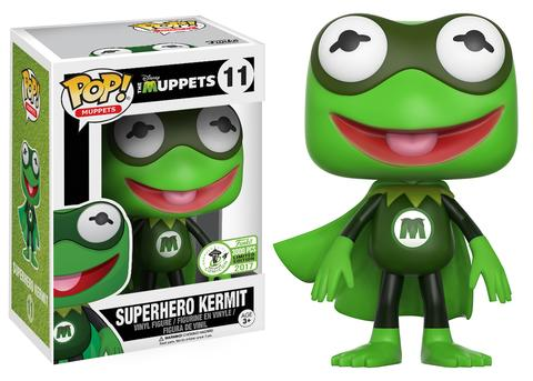 superkermit-funko.jpg