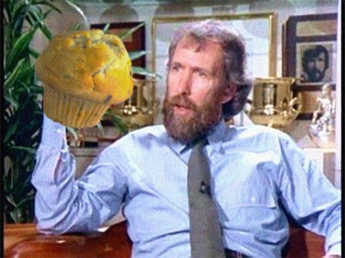 jim muffin 2