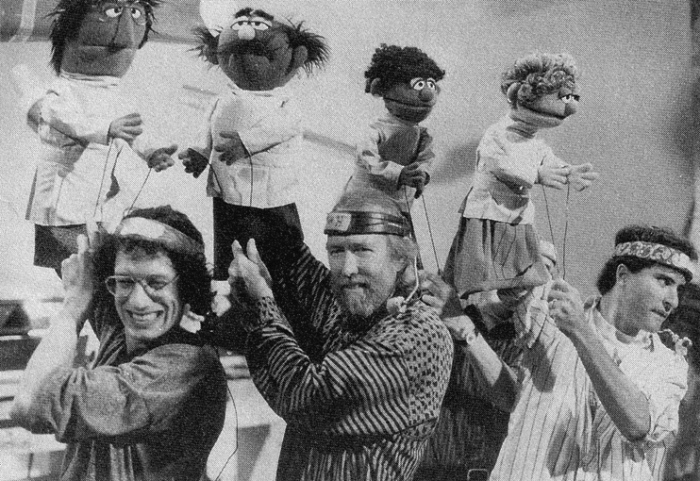 puppets8