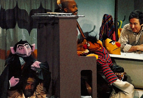 puppets9