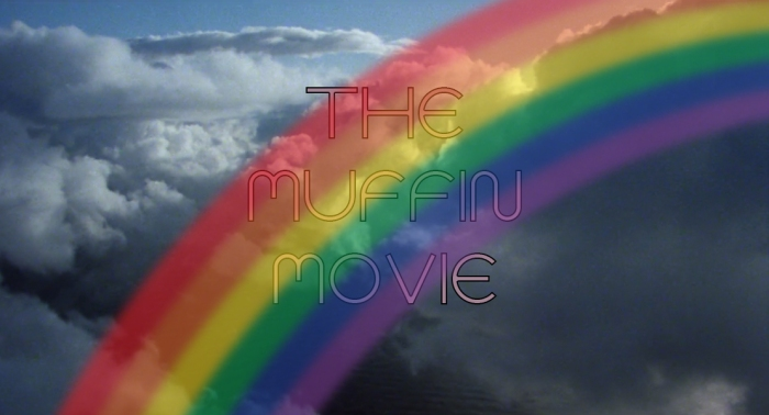 muffin movie