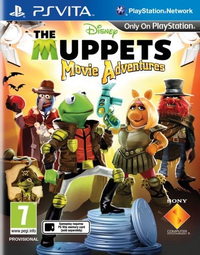 Muppets_movie_vita.jpg