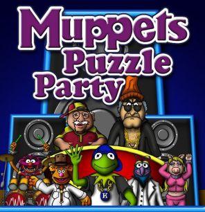 PuzzleParty1