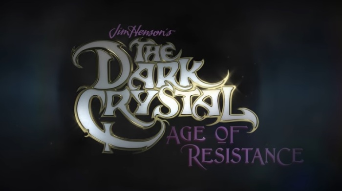 Dark-Crystal-Age-of-Resistance-logo