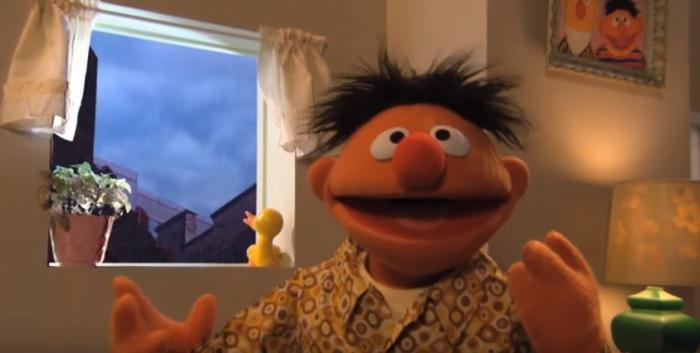 Ernie I wonder thunder.jpg