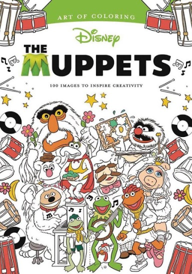 Muppets-Art Of Coloring.jpg