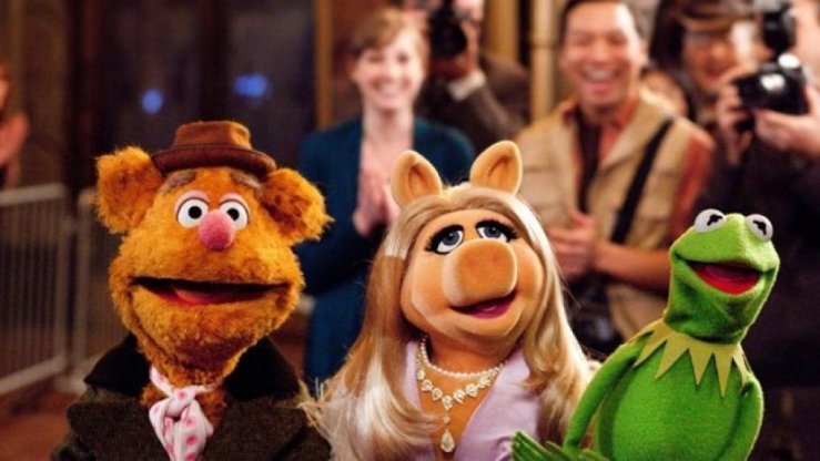 the_muppets3